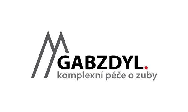 Gabzdyl logo